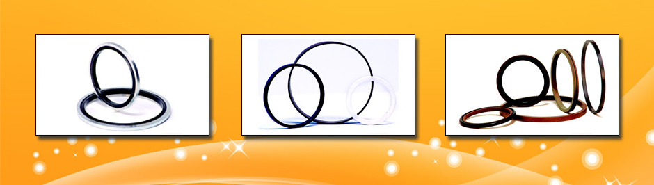 Guide Bushes, Rubber Extruded Sections, Electrical
